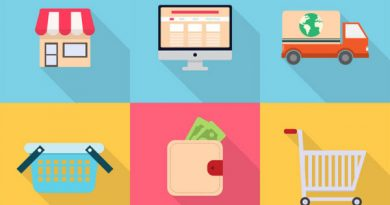 Guide to Managing a Thriving Multi Vendor Store