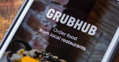 GrubHub Independent Contractor App Ruling Good News for All Businesses Using Contractors – Small Business Trends