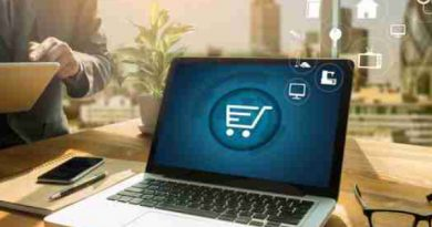 Multivendor Model Solves Challenges Faced by Standalone E-commerce
