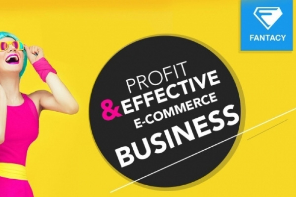 Features of successful ecommerce marketplace software