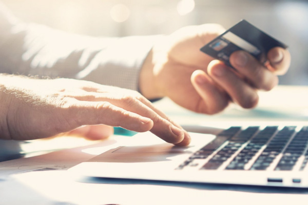 payment gateway How to Decide Between Etsy, Amazon, and Shopify for Selling Online