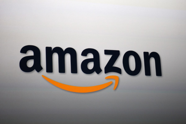 Amazon to 'revolutionize' online shopping with 'virtual changing room' app