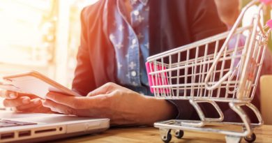 How a Multi Vendor Ecommerce Marketplace can help Online Business