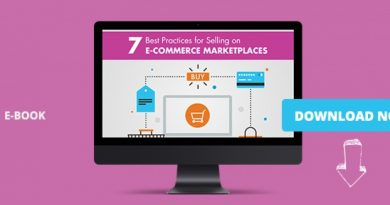 7 Best Practices For Selling On E-Commerce Marketplaces