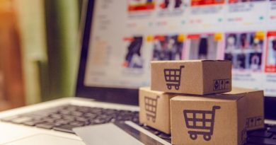 faster payments What It Means For Brands To Offer Whatever Price They Want On Amazon