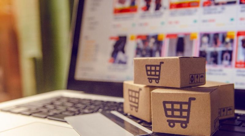 What It Means For Brands To Offer Whatever Price They Want On Amazon