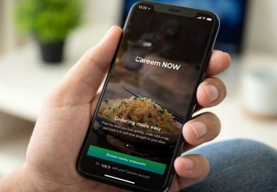 How to survive in competitive online food delivery business