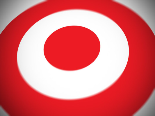 Target announces launch of its curated, third-party marketplace, Target+