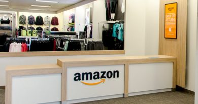 amazon-returns-desk-kohls-666x333