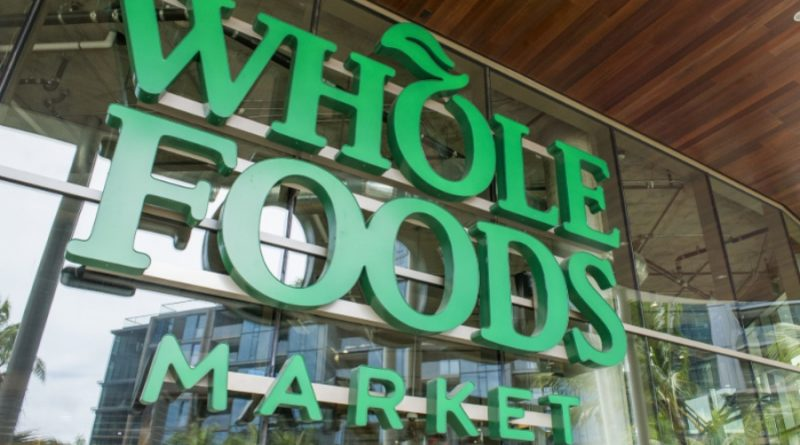 grocery retailers whole foods prices