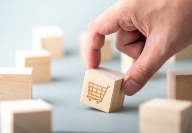 A Guide To Switching Ecommerce Platforms