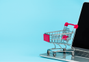 Defining Ecommerce Success